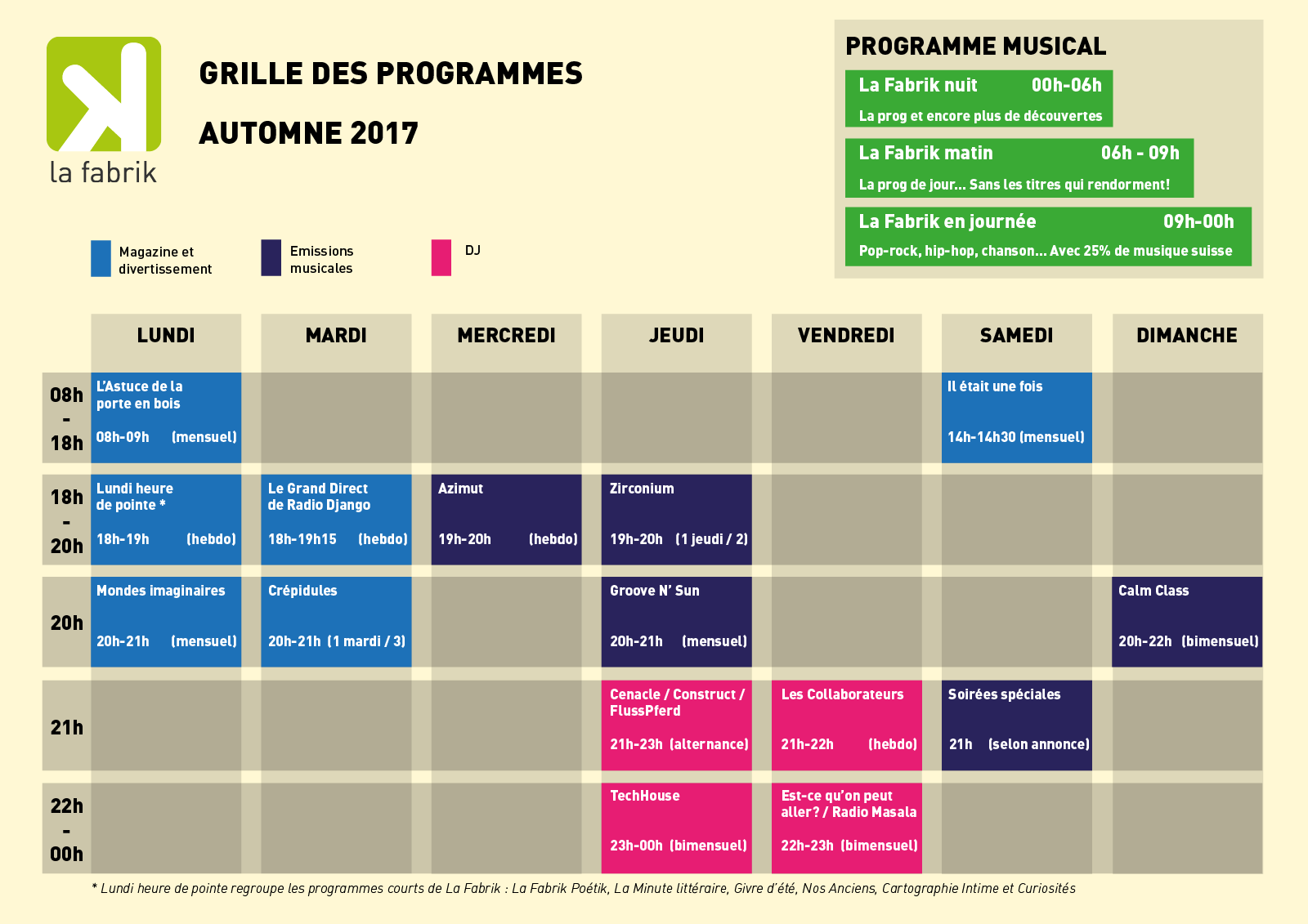 grille-2017