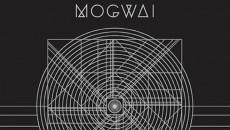 mogwai2