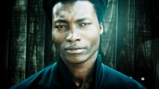 BENJAMINCLEMENTINE_cMickyClement_color02