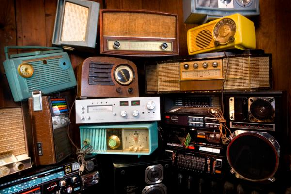 un-radio-day
