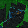 Ingress_Situation_Map