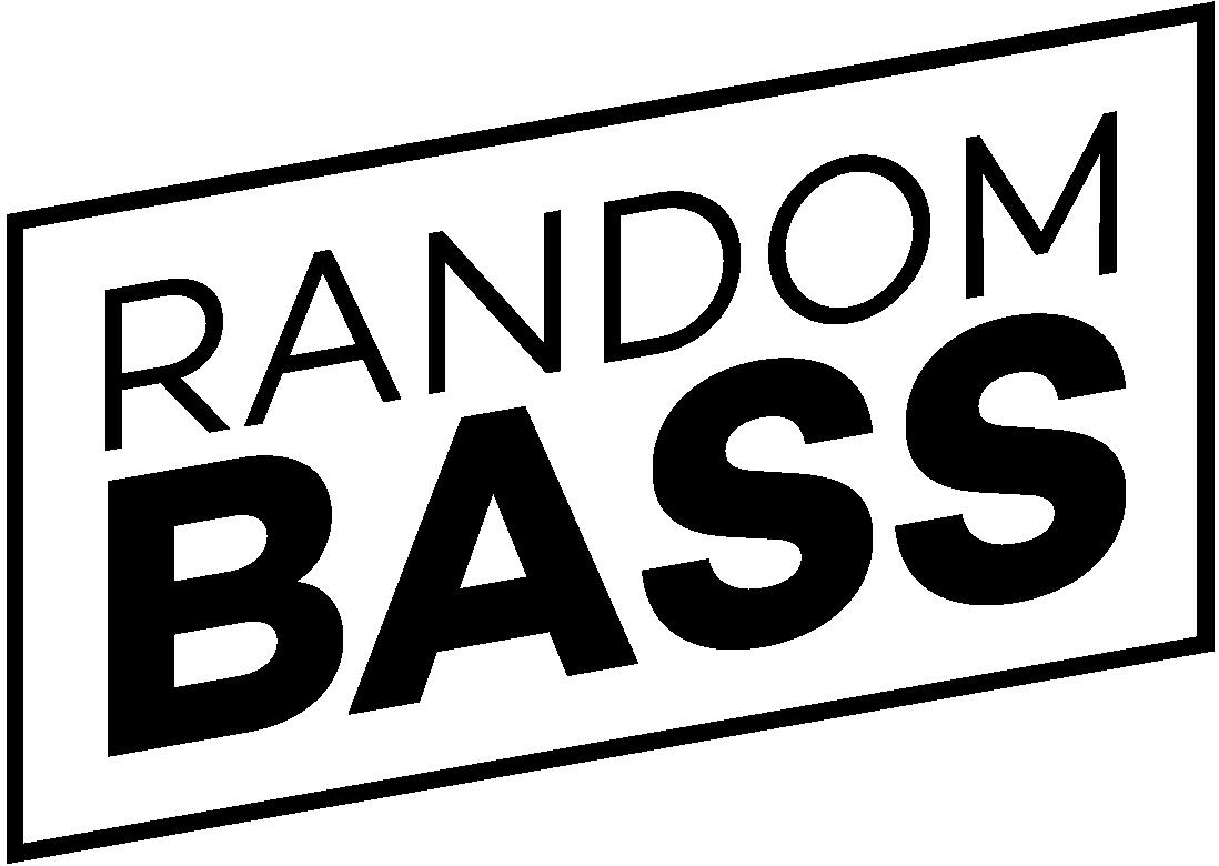 logo_randombass_300dpi_black