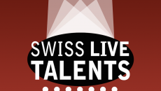 logo-SLT-fond-rouge1