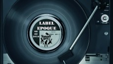 Label Epoque_Tommy Boy
