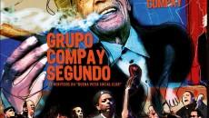 160310_Grupo Compay Segundo pic