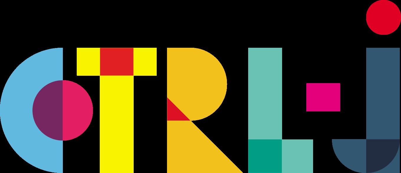 logo-ctrlj-multi