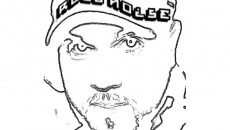 Robb Noise Logo1