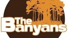 The Banyans