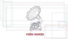 Radio Masala 3D WEB