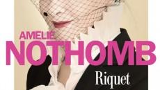 Riquet-a-la-houppe-d-Amelie-Nothomb