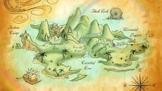 neverland_map