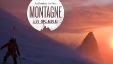 header-montagne-en-scene-2016-dates-et-p-7e785-2