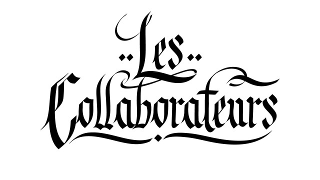 LesCollaborateurs_LOGO_blk_1600x1600_01