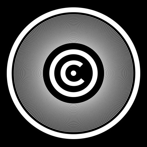 logo_cenacle