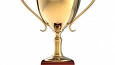 trophée-accueil-600x600
