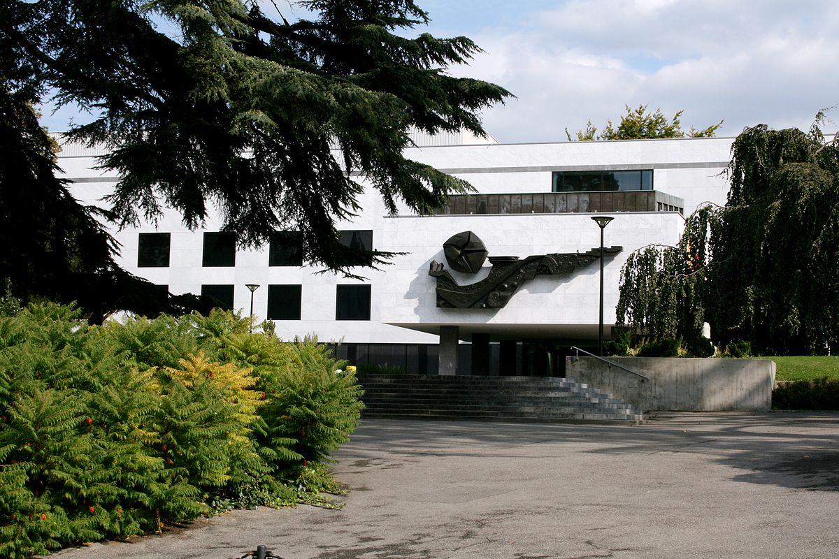 Muséum_d'Histoire_Naturelle_de_Genève_(entrée)