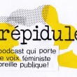 Crépidules