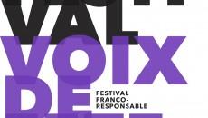 logo VDF2017