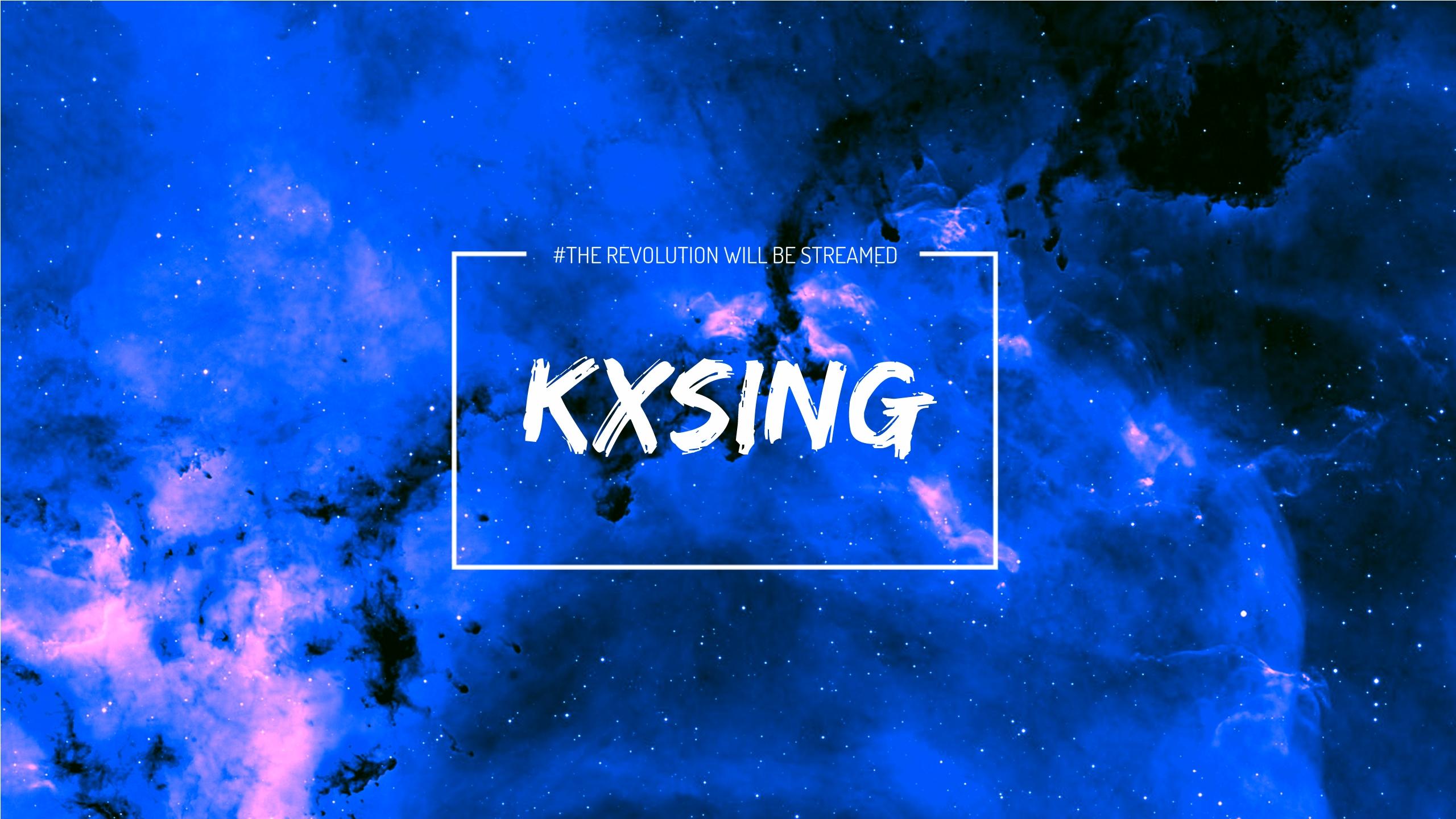 kxsing-website-banner