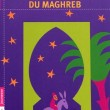 30-contes-du-maghreb