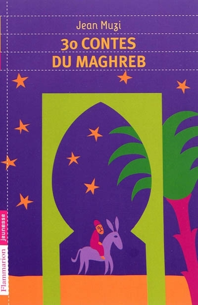 30-contes-du-maghreb