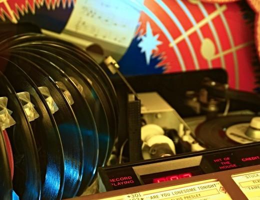 music-box-1419792_960_720
