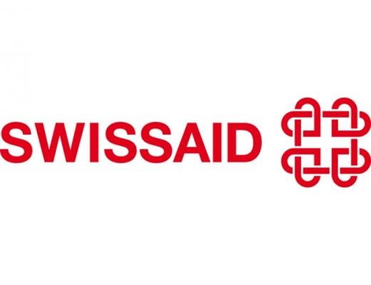ITW SwissAid
