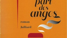 La_part_des_anges