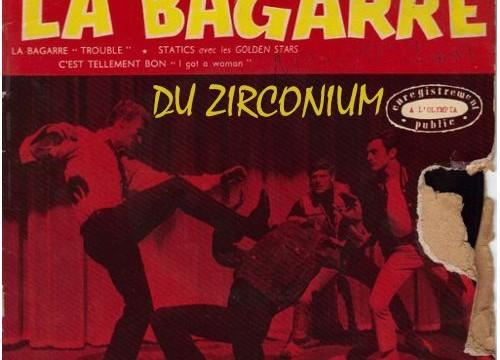 Johnny-Hallyday-La-Bagarre-45-Tours-854999126_L