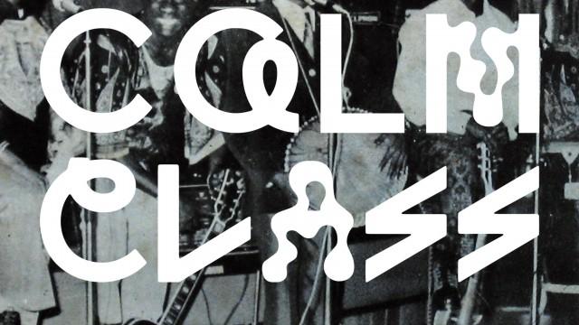 CALM CLASS RADIO #13_V2
