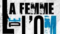 editions-metailie.com-femme-de-lombre-hd-1