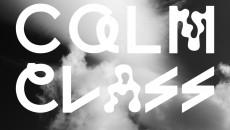 CALM CLASS RADIO #16