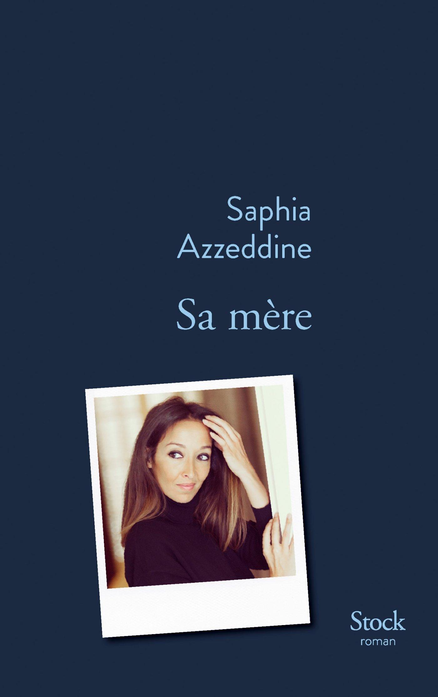 Sa-mère-SAphia-Azzeddine