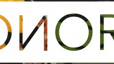 logo SONORIK