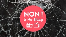 no-billag-no