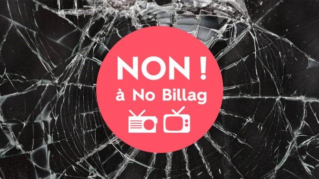no-billag-no