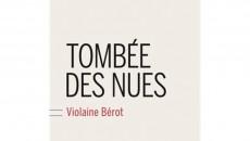 tombee-des-nues-9782283031223_0