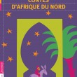 Contes d'Afrique du Nord