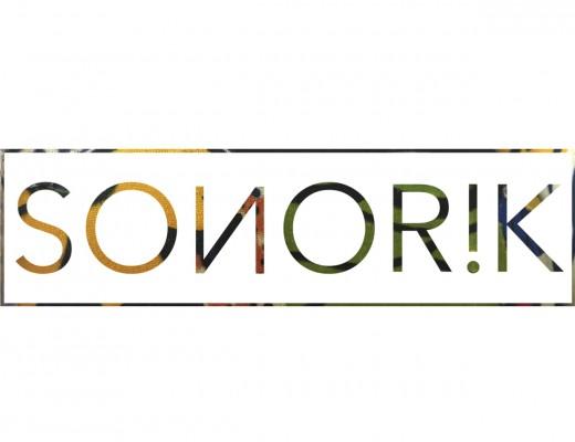 logo_carré_jpeg