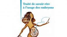 traite-de-savoir-rire-a-l-usage-des-embryons-9782260032342_0