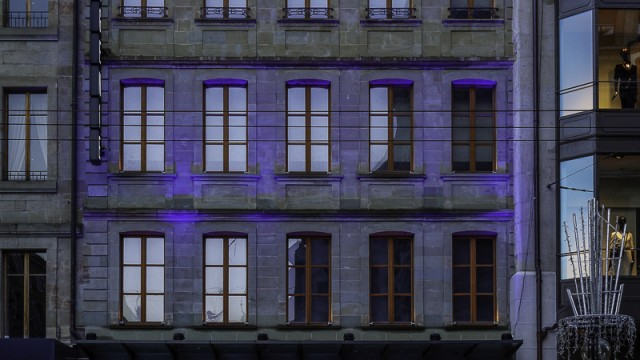 photo 25 François Ledermann