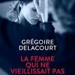 delacourt_0