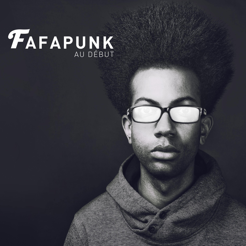 fafa-pochette-album-