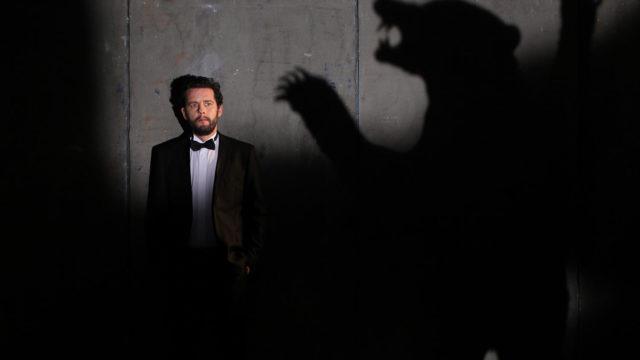 Photographer: www.pierreleblanc.be