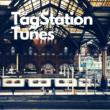 TogStation Tunes